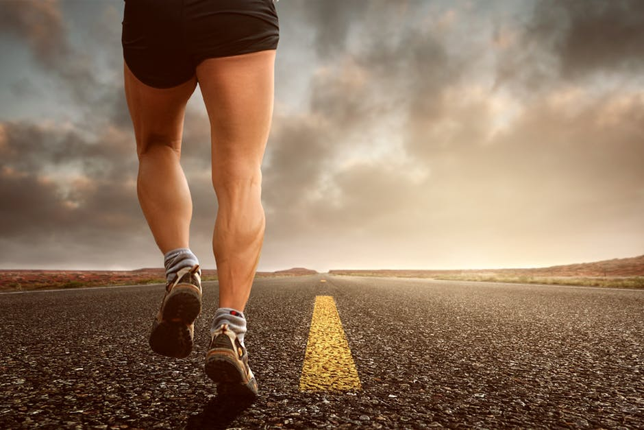 plogging-is-beneficial-to-environment