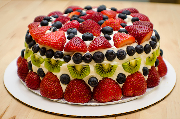 Fruit-filled-Pound-Cake