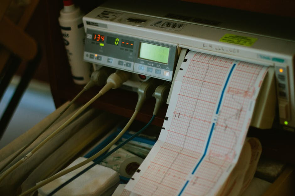 avoid-lapses-missed-diagnosis