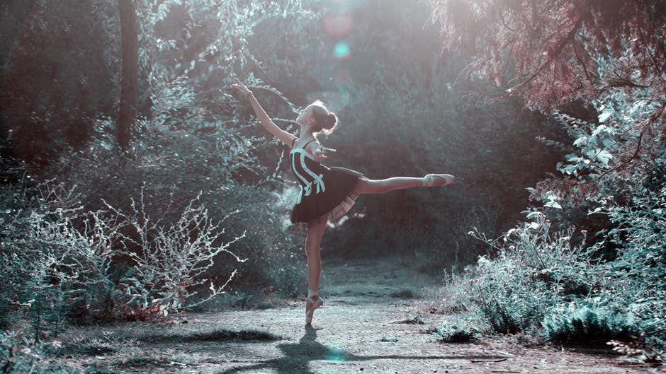 dance-reduces-depression
