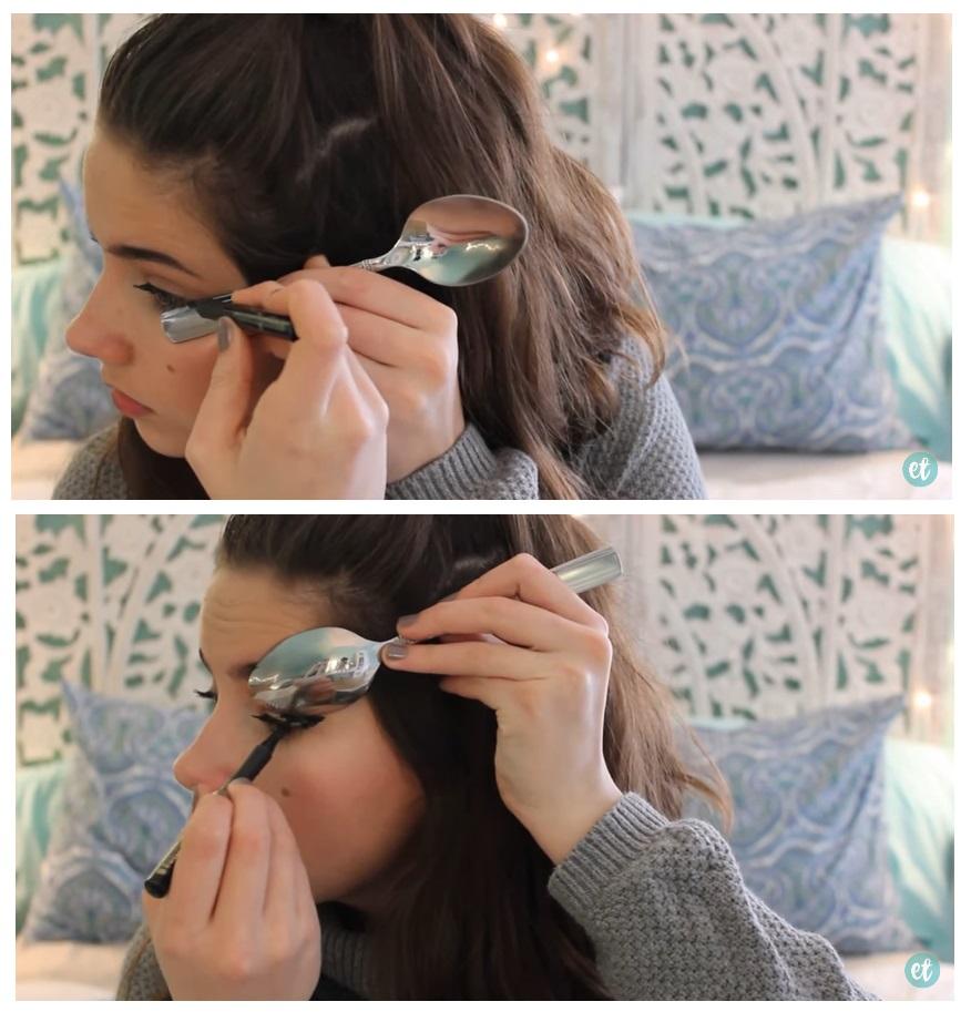 emma-spoon-eyeliner