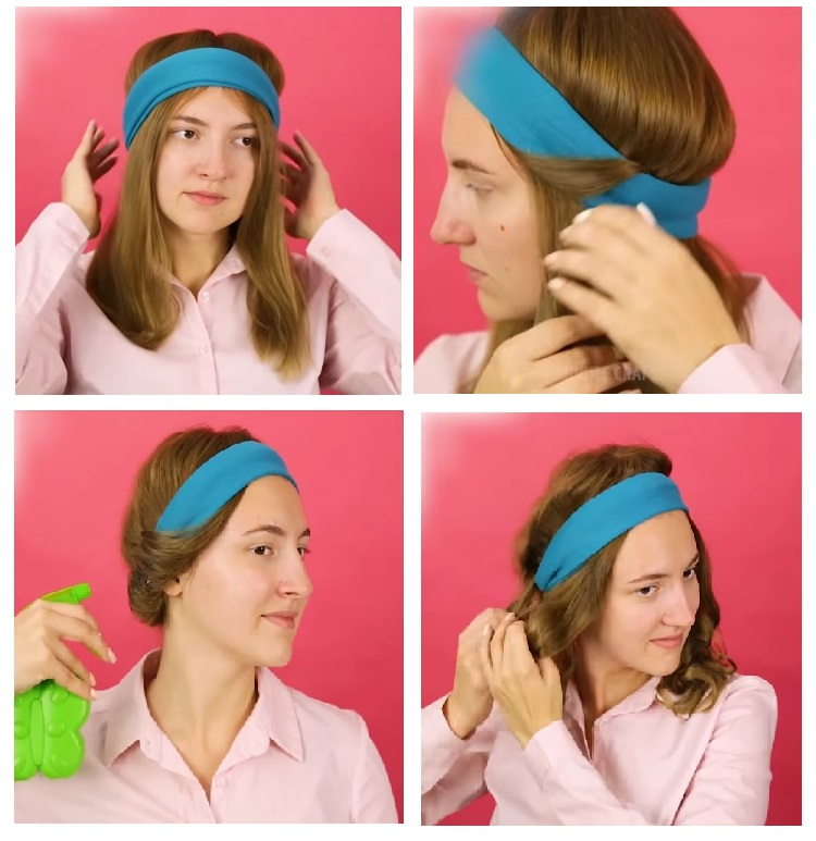 hair-curl-hack-step1