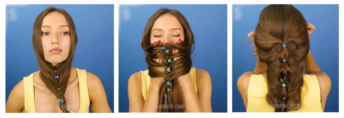 hair-style-hack-step1