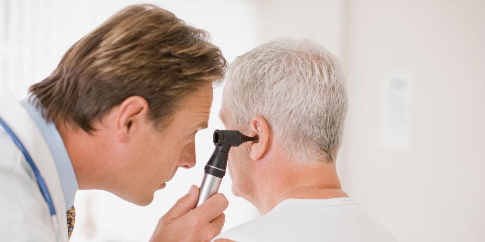 have-ear-checkup