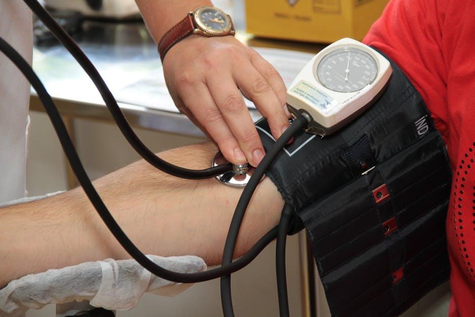 increases-blood-pressure