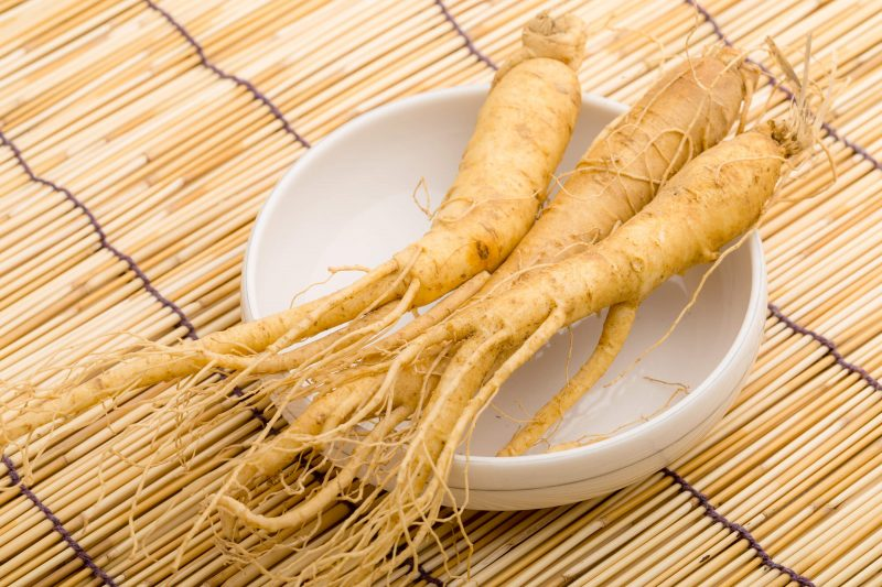 korean-healthcare-tradition-korean-ginseng