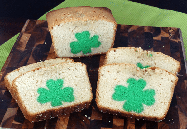 st_patricks_day_peek_a_boo_pound_cake