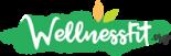 Wellness Fit