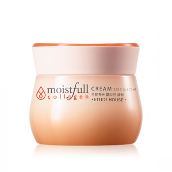etude-house-moistfull-collagen