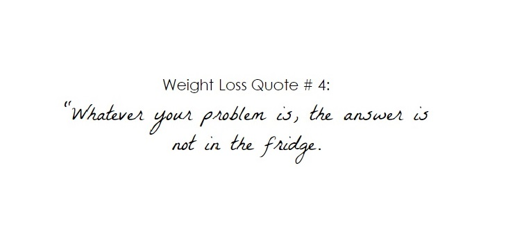 weight-loss-quote-four