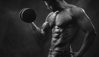 Pre-workout Supplements: Ingredients to Look For Right Now
