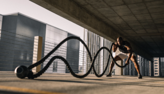 The Ultimate Guide To Choosing Hi-Tech Pharmaceuticals Workout Supplements