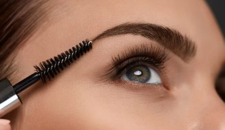 6 Simple Techniques To Grow Your Eyebrows