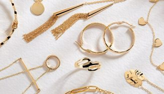 Questions To Asked: How to Buy Fine Jewelry