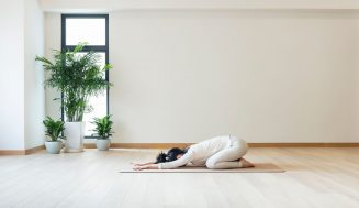 Different Types of Yoga Practice You Must Know