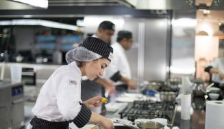 What Food Hygiene Certification Do You Need?