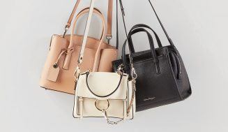 7 Types of Purses You Should Own